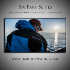 Smallmouth Smack Down: Six Lakes in Six Weeks! Part II, Oneida Lake