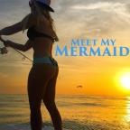 Meet My Mermaid.