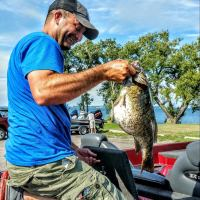 New State Record Smallmouth for New York comes from St. Lawrence River!
